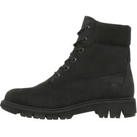 "Timberland Lucia Way WP Scarpe Donna 6"" nero"
